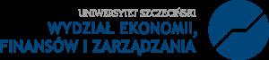 Wydział Ekonomii, Finansów i Zarządzania US