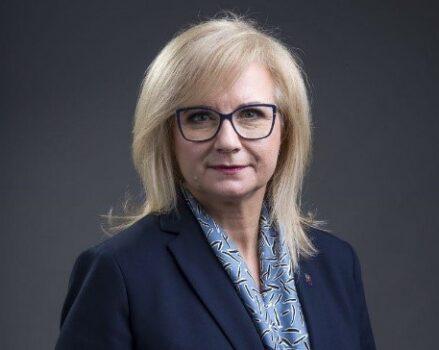 Dorota Pudło-Żylińska