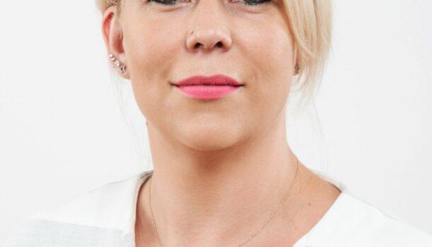 Izabela Czeladzińska