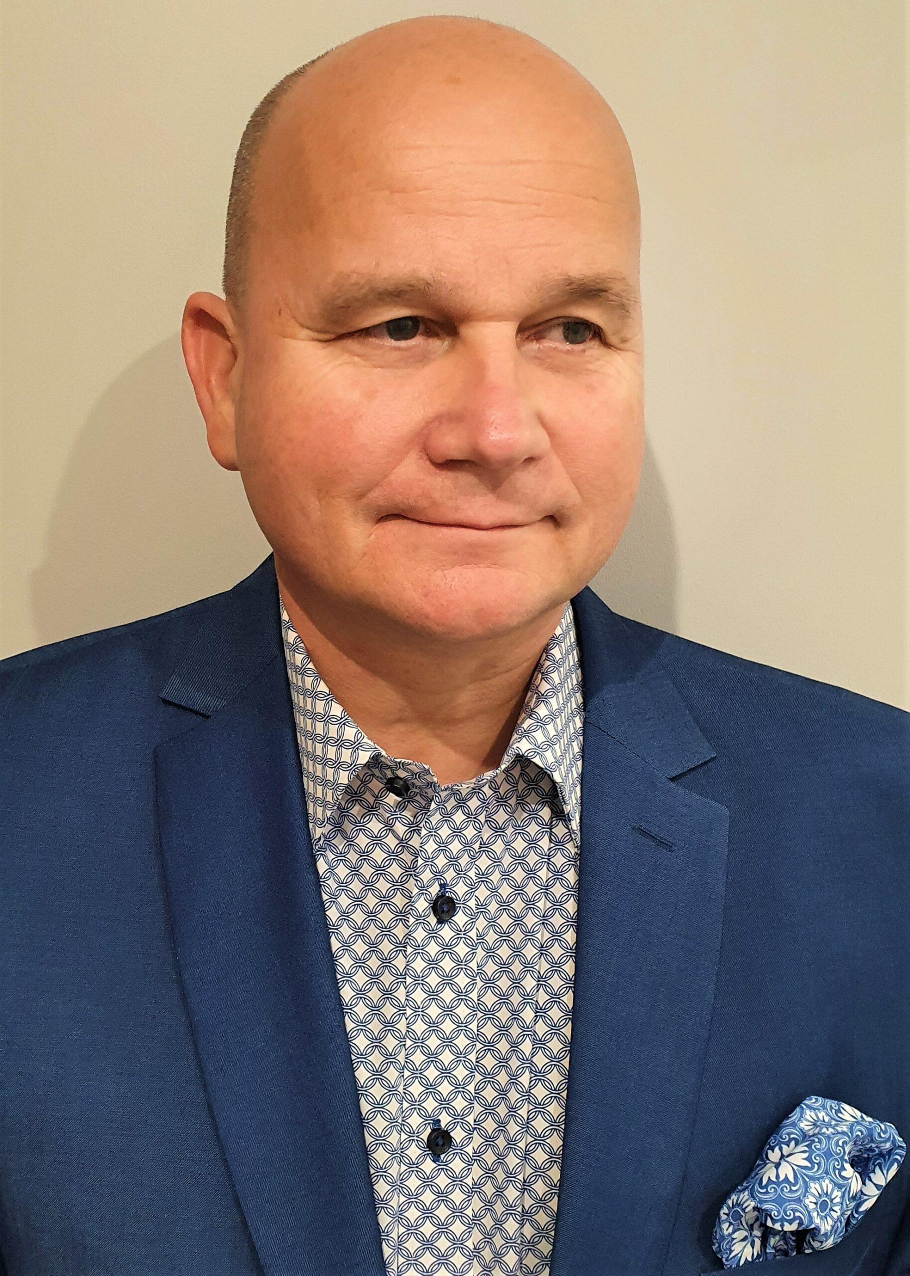 Jacek Kargul